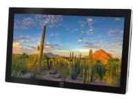 "Elo ET1919L-AUWA-1-GY-M2-RVZF1PK-G 19"" Touchscreen LCD Monitor (E148722) Grade B - No Stand - No Swipe"