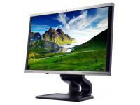 "HP LA2205WG 22"" Widescreen LCD Monitor - Grade C"
