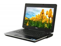 """Dell Latitude E6430 ATG 14"""" Laptop  i5-3340M 2.7GHz 8GB DDR3 256GB SSD - Grade A"""