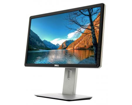 "Dell P2014H 19.5"" Widescreen LED LCD Monitor"