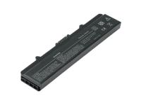 Dell 0HP277 11.1V 4400mh Battery