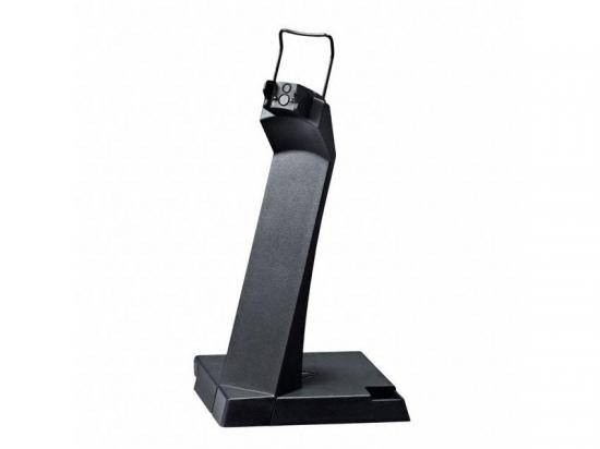 Sennheiser CH 20 USB Charging Stand For MB Pro Series Headsets