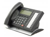 Toshiba IP5132C-SD Black IP Display Speakerphone - Grade B