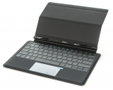 Dell K11A Tablet Keyboard