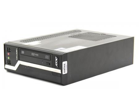Acer Veriton X6620G SFF Computer Intel Core i5 (3330) 3.0GHz 4GB DDR3 250GB HDD - Grade A