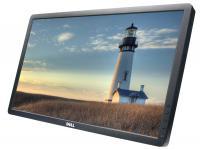"""Dell P2212Hb 22"""" Widescreen LCD Monitor - Grade B - No Stand"""