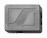 Sennheiser TCI 01 Telephone Control Interface Box for Wireless Headsets