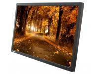 "Lenovo T2424pA 24"" Widescreen LCD Monitor - Grade A - No Stand"