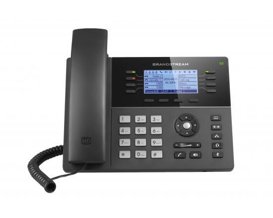 Grandstream GXP1780 8-Line IP Phone Grade A
