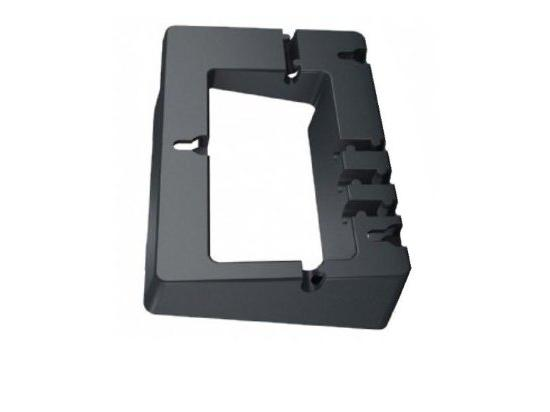 Yealink Wall Mount Bracket for T48