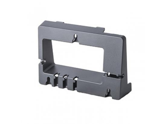 Yealink Wall Mount Bracket for T46