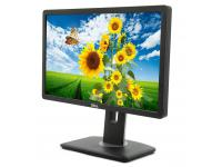 "Dell P2012Ht 20"" Widescreen LED LCD Monitor - Grade B"