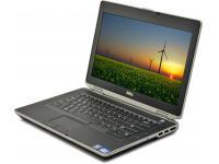 """Dell  Latitude E6430 14"""" Laptop Intel Core i5 (3210M) 2.5GHz 4GB DDR3 320GB HDD - Grade B"""