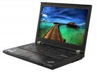 "Lenovo T420 14"" Laptop i5-2450M 2.5GHz 4GB DDR3 128GB SSD - Grade A"