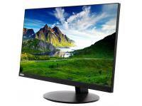 "Lenovo Thinkvision T24i-10 23.8"" Widescreen LED Monitor - Grade A"