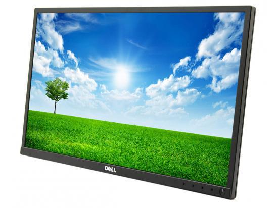 """Dell P2217H 22"""" HD Widescreen LED Monitor - Grade B - No Stand"""