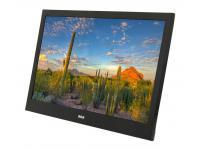 "RCA DETG160R 16"" LED  LCD Monitor - Grade C - No Stand"