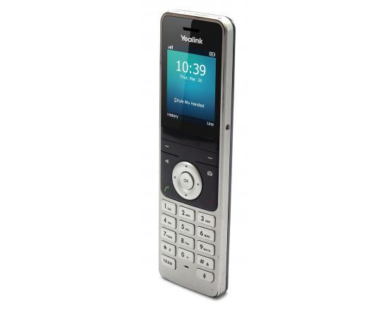 Yealink W56H IP DECT Handset Only - Grade B