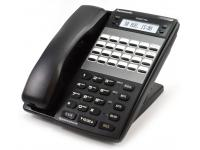 Panasonic DBS VB-44223A 22-Button Black LCD Display Speakerphone - Grade A