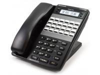 Panasonic DBS VB-44223A 22-Button Black LCD Display Speakerphone - Grade A