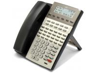 NEC DSX 34-Button Black Backlit Display Speakerphone (1090021) - Grade B