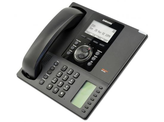 Samsung OfficeServ SMT-i5230D 5-Button Desi-less IP Telephone