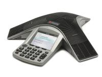 Polycom Lync Optimized CX3000 Conference Phone (2200-15810-025)