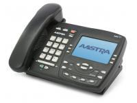 Aastra 9480i CT Black IP Display SpeakerPhone - Grade A