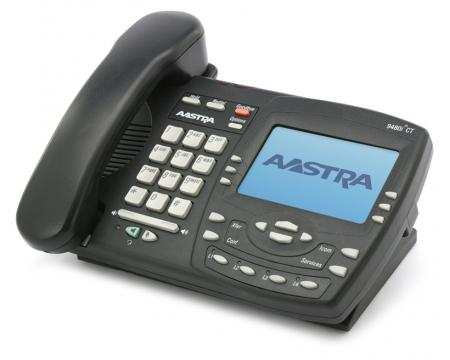 AASTRA 9480I CT SIP PHONE DRIVER PC