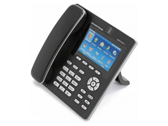 GrandStream GXV3140 Color LCD VoIP Phone