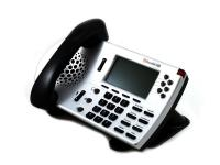 ShoreTel 560G Silver IP Phone (IP560G)