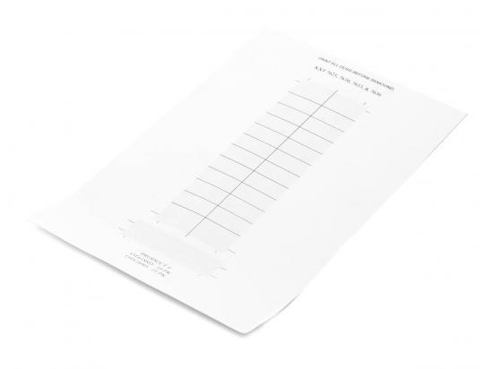 Panasonic KX-NT / KX-DT Series White Paper DESI