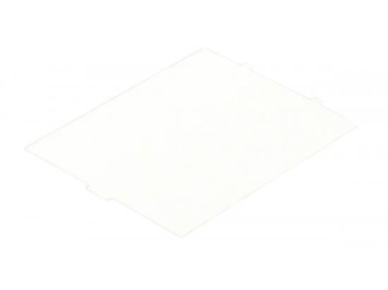Avaya MLX-10 Plastic DESI