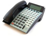 "NEC Electra Elite DTU-32D-2 Black Display Speaker Phone (770052) ""Grade B"""