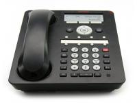 Avaya 1408 Global Digital Display Speakerphone