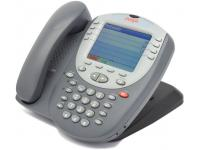 Avaya 5420 24-Button IP Display Speakerphone - Grade B