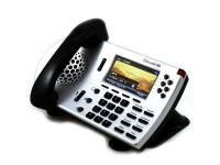 ShoreTel 560G Silver IP Display Speakerphone - Grade B