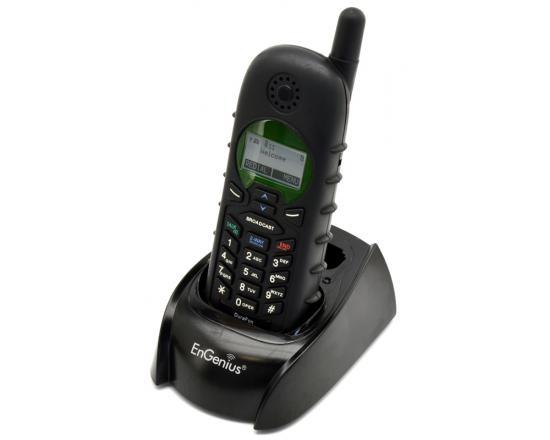 Engenius DuraFon Pro Cordless Phone Handset and Charger