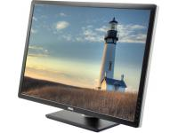 "Dell UltraSharp U3014 30"" LED LCD Monitor - Grade C"