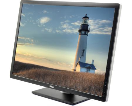 "Dell UltraSharp U3014 30""  LED LCD Monitor - Grade A"