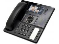 Samsung OfficeServ SMT-i5243D IP Display Speakerphone