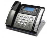 RCA 4 Line Speaker Phone (25425RE1-B)