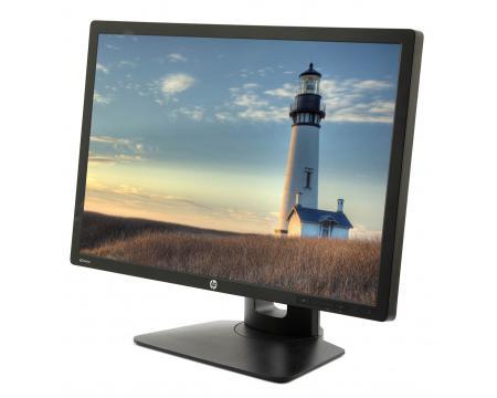 """HP Z24i 24"""" LED LCD Monitor - Grade A"""