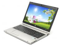"HP EliteBook 8570p 15.6"" Laptop Intel Core i5-3320M 2.6GHz 8GB DDR3 256GB SSD - Grade C"