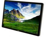 "Dell U2312H 23"" Widescreen LED LCD Monitor - Grade A - No Stand"