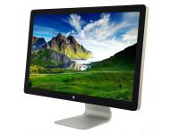 "Apple A1407 Thunderbolt 27"" IPS LCD Monitor - Grade C"