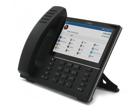 Mitel MiVoice 6940 IP Phone - A-Stock