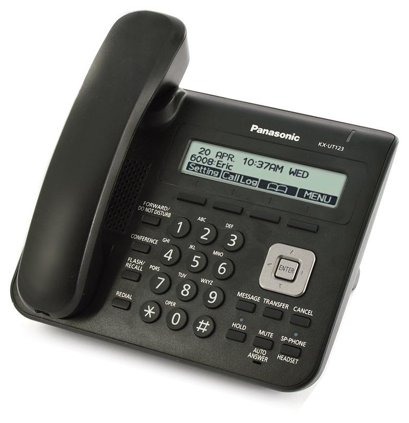 PANASONIC KX-UT136 VOIP PHONE WINDOWS 7 64BIT DRIVER