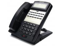 Iwatsu Omega-Phone ADIX IX-12KTD-3 12-Button Speakerphone (104204)