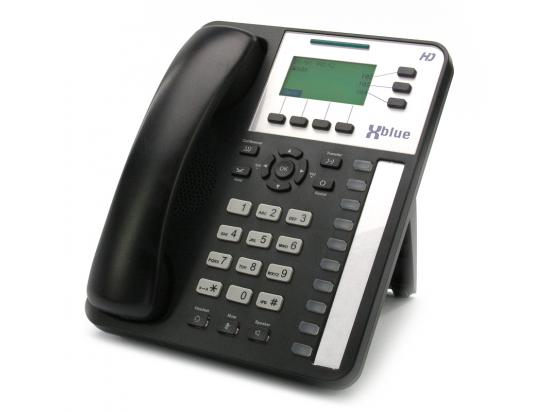 XBlue Networks X3030 VoIP Phone